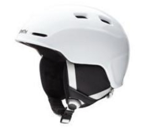 Smith Zoom Jr - Ski Helmet