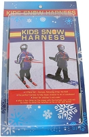 Kids Snow Harness