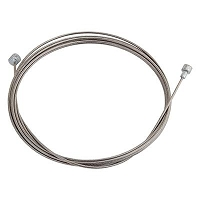 Sunlite Universal Brake Cable Stainless Steel Slick-Mountain or Road