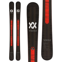 Volkl Mantra Jr - Ski