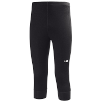 Helly Hansen Warm 3/4 Boot Top Pants