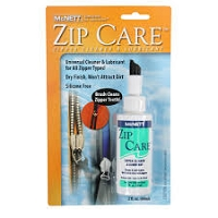 Zip Care - by McNett
