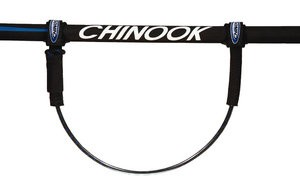 Chinook Adjustable Harness Line