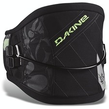 Dakine Chameleon Harness w/bar