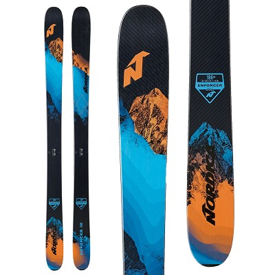 Lib Tech Travis Rice Orca - Snowboard