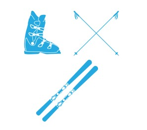 Kids Ski Package Season Lease