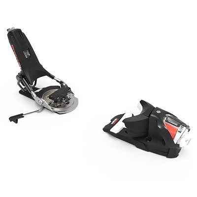 Look Pivot 12 GW - 2021 Ski Bindings