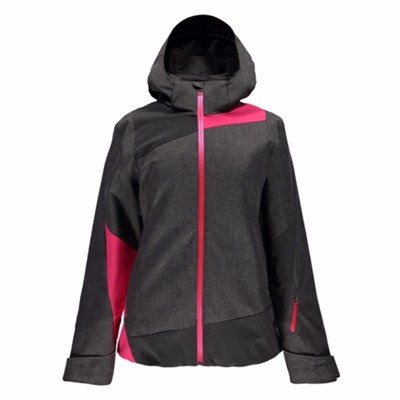 Spyder Lynk Women's 3-in-1 Jacket