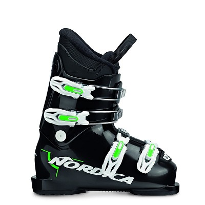 Nordica Doberman GPTJ  - Junior Ski Boots