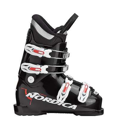 Nordica Dobermann GPTJ Kid's Ski Boots