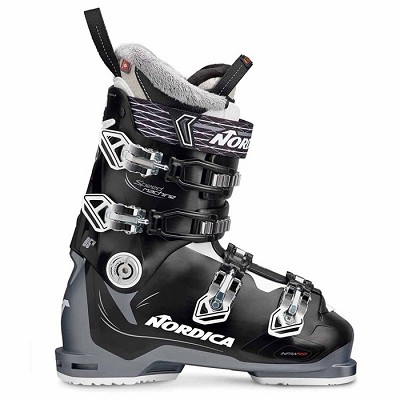 Nordica Speedmachine 85 W - Women's Ski Boots