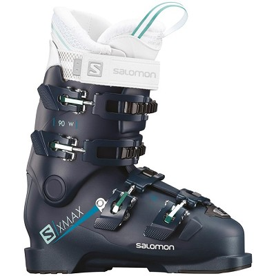 Salomon X Max 90 W Ski Boot